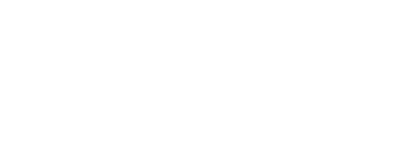 Orologi Calcio by Lowell